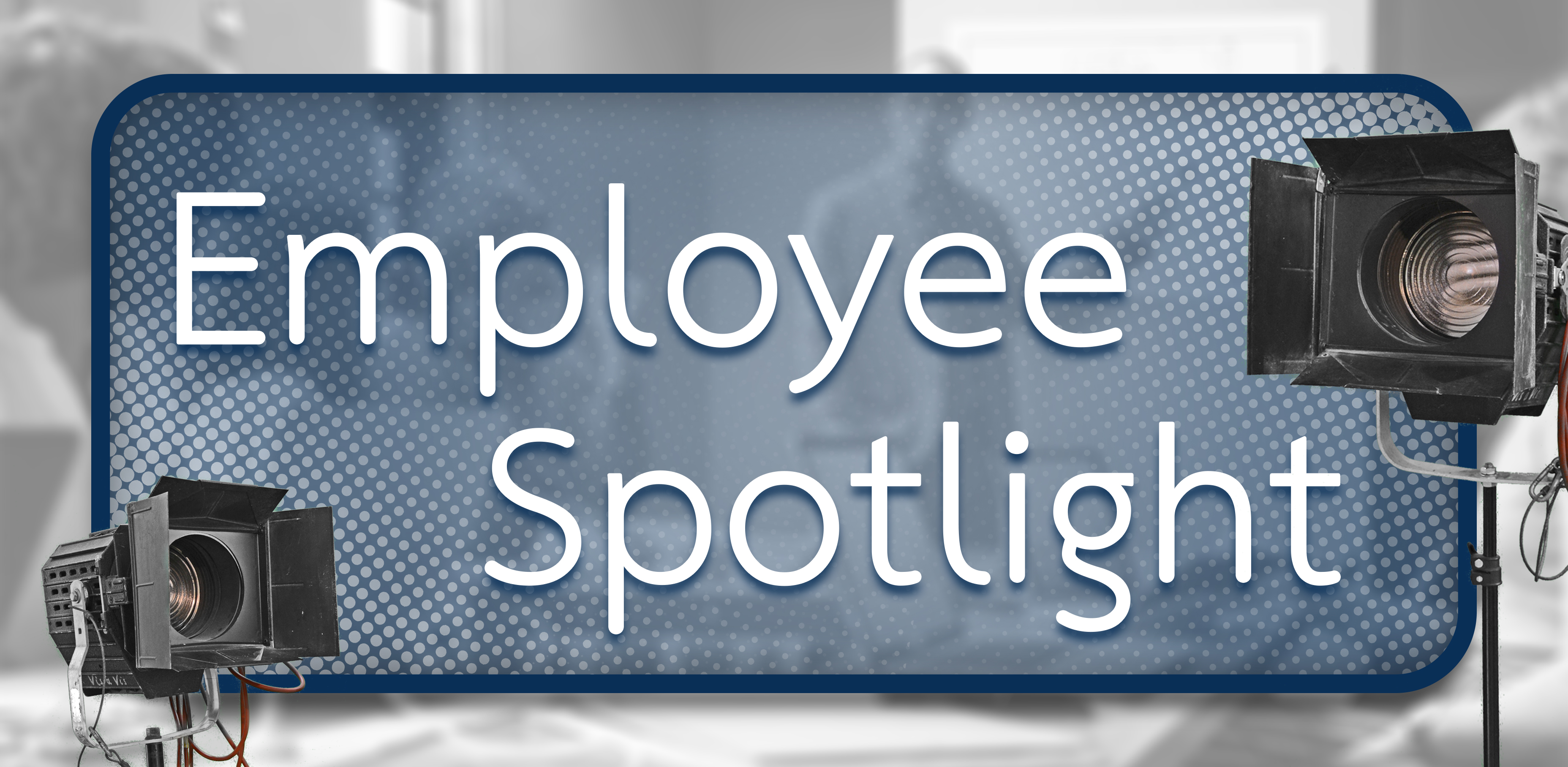 Employee_Spotlight
