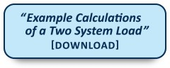 Example_Calculation_of_Two_System_Load