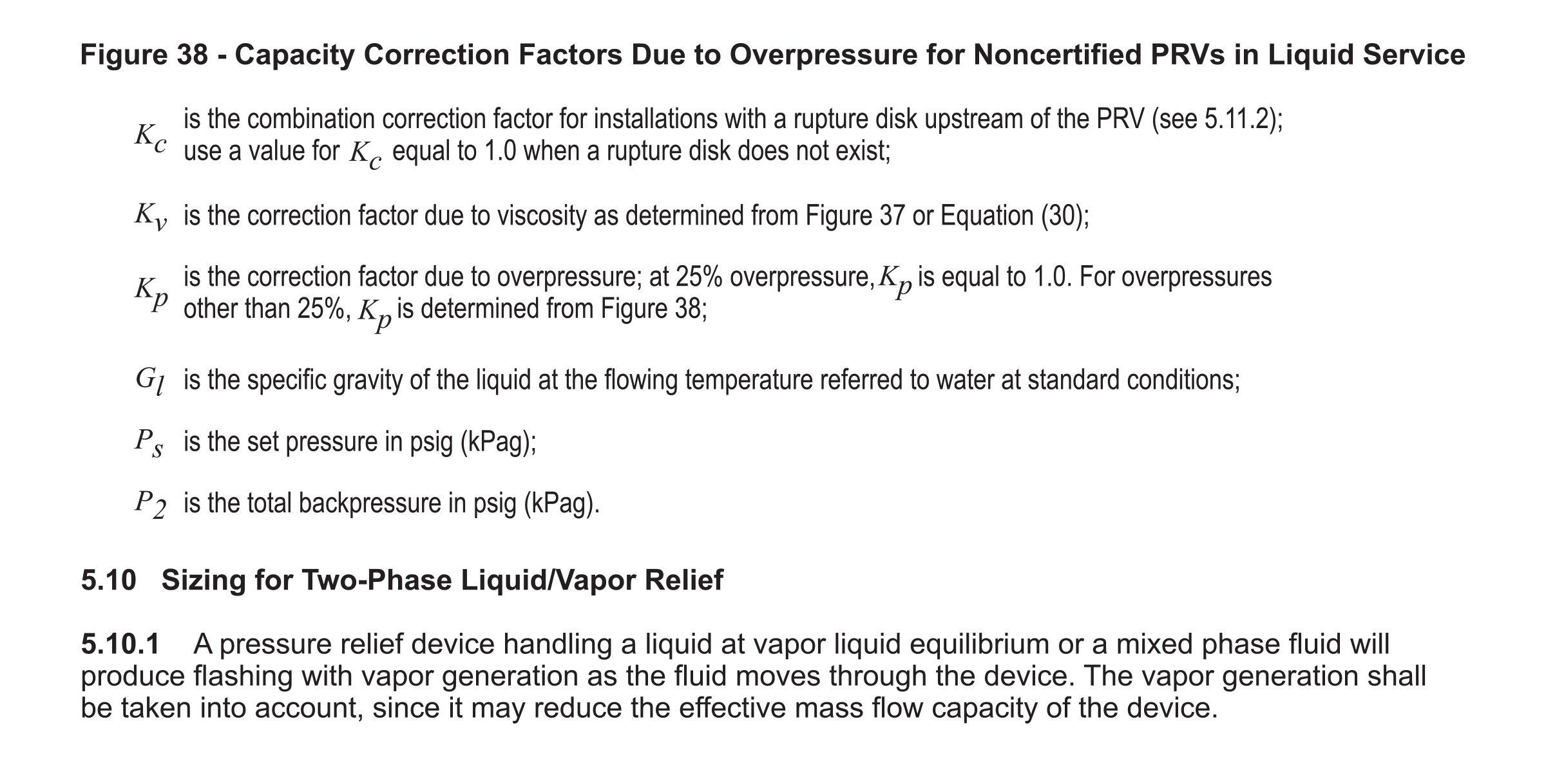 Liquid PSVs_2